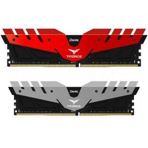 Team Dark 8GB DDR4 3200 Mhz