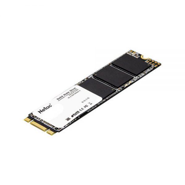 Netac N535N 128GB M.2 2280 SSD1