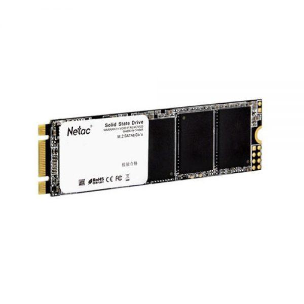 Netac N535N 128GB M.2 2280 SSD2