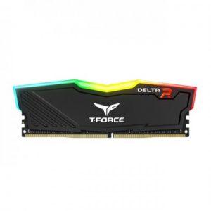 Team Delta RGB 8GB 3600MHz DDR4