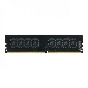 TEAM ELITE U-Dimm 4GB 2400MHz