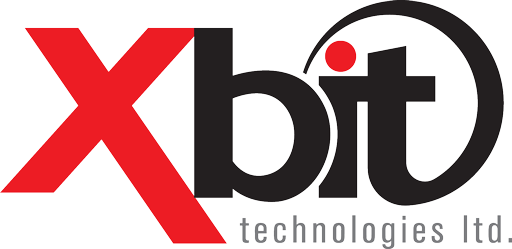Xbit Technologies