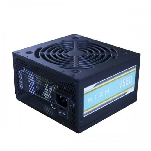 Antec Atom 550W 2 1 500x500 1