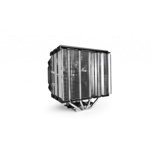 CRYORIG H5 Ultimate 3 500x500 1