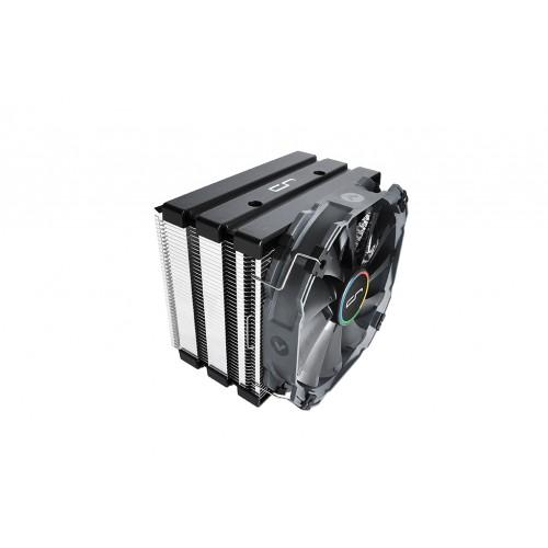 CRYORIG H5 Ultimate 4 500x500 1