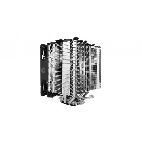 CRYORIG H7 3 500x500 1