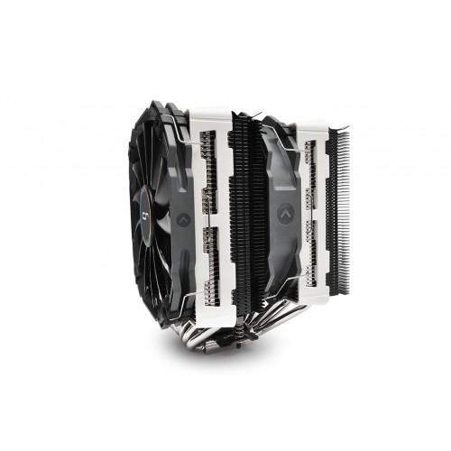 CRYORIG R1 Universal 2 500x500 1