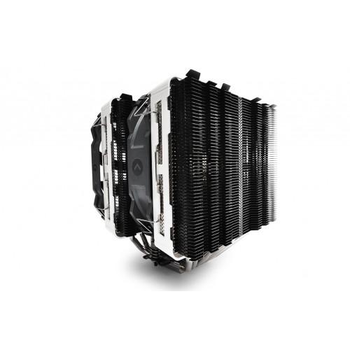 CRYORIG R1 Universal 3 500x500 1