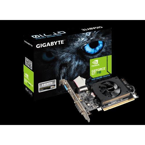 Gigabyte GV N710D3 2GL 1 500x500 1