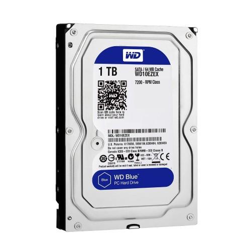 WD INT Blue 1TB 500x500 1