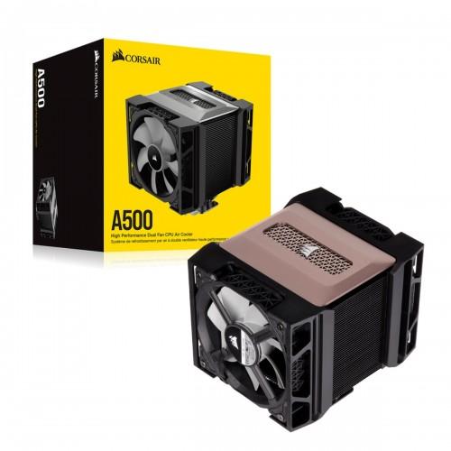 a500 500x500 1