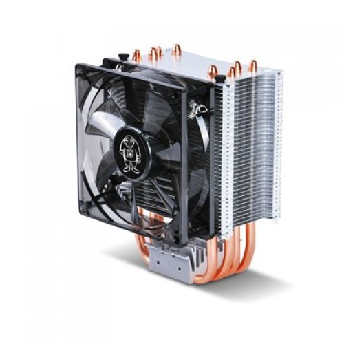 antec a40 pro cpu cooling 1 500x500 1