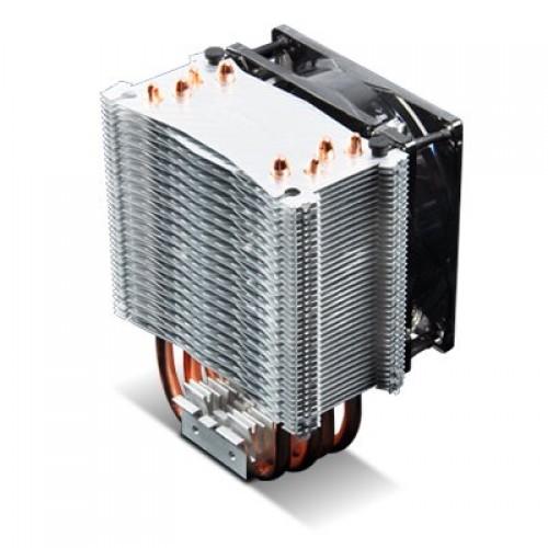 antec a40 pro cpu cooling 2 500x500 1