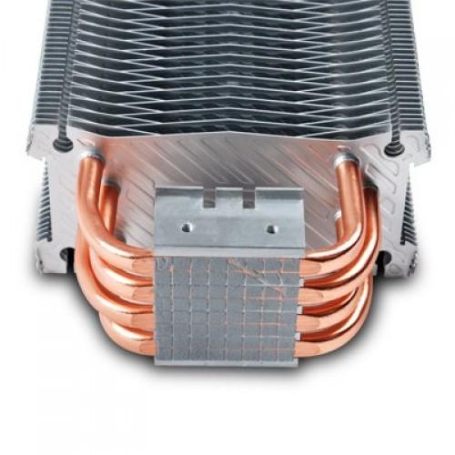 antec a40 pro cpu cooling 3 500x500 1