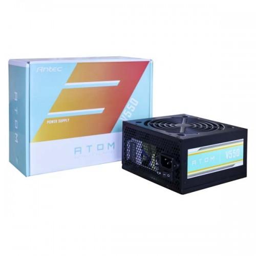 antec atom 550w 500x500 1