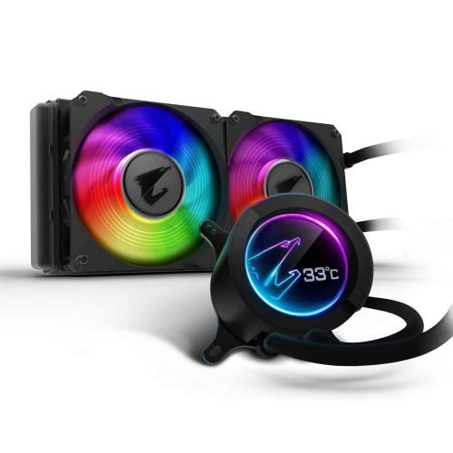 aorus 240 cooler 1 500x500 1