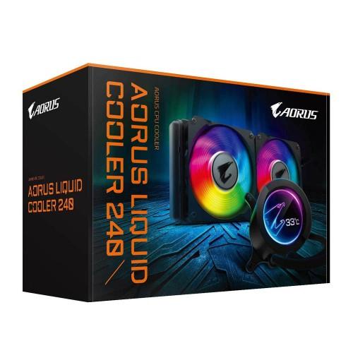 aorus 240 cooler 3 500x500 1