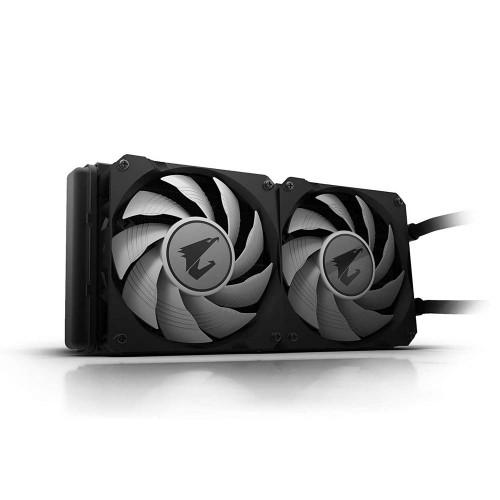 aorus 240 cooler 4 500x500 1