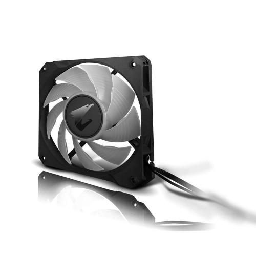 aorus 240 cooler 500x500 1