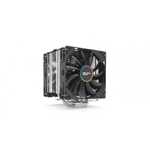 cryorig h7 plus cpu cooler 01 500x500 1