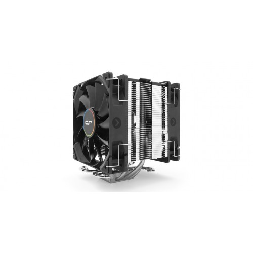 cryorig h7 plus cpu cooler 02 500x500 1
