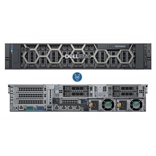 emc r740 1 500x500 1