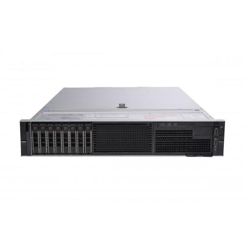emc r740 2 500x500 2