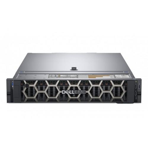 emc r740 500x500 1