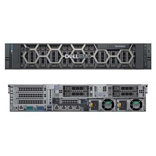 emc r740xd 1 500x500 1