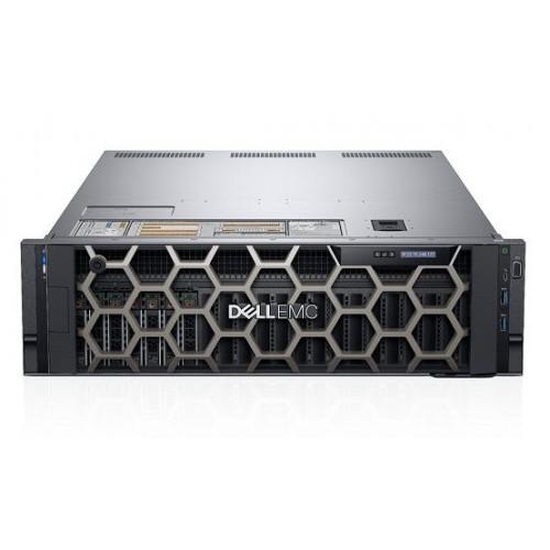 emcpoweredge r940 1 500x500 1