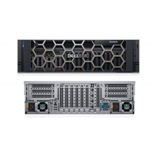 emcpoweredge r940 3 500x500 1