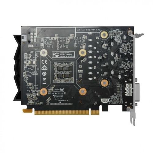 gaming gtx 1650 amp 2 500x500 1