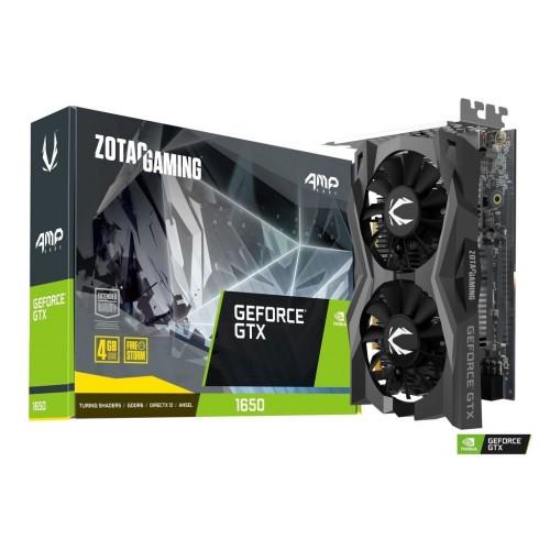 gaming gtx 1650 amp 500x500 1