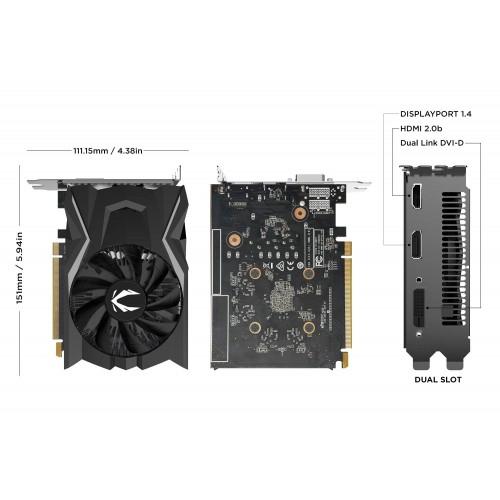 gaming gtx 1650 oc 4gb 3 500x500 1