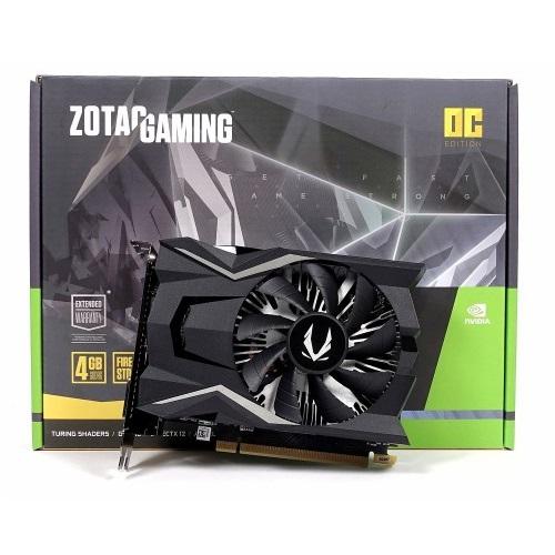 gaming gtx 1650 oc 4gb 500x500 1