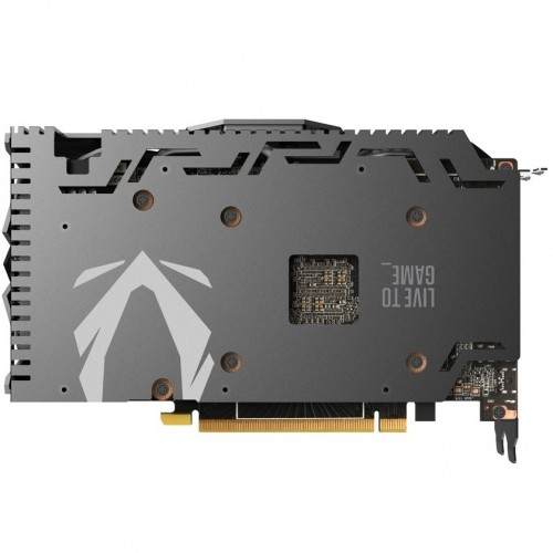 gaming rtx 2060 6gb 2 500x500 1