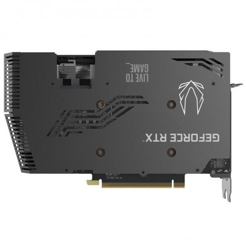 gaming rtx 3070 twin edge oc 2 500x500 1