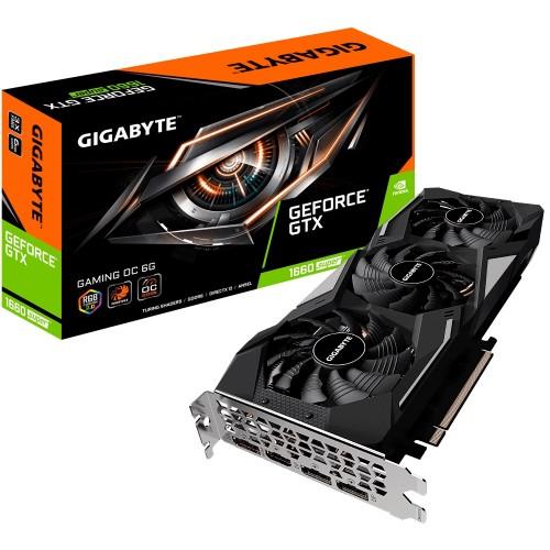 geforce gtx 1660 super gaming 500x500 1