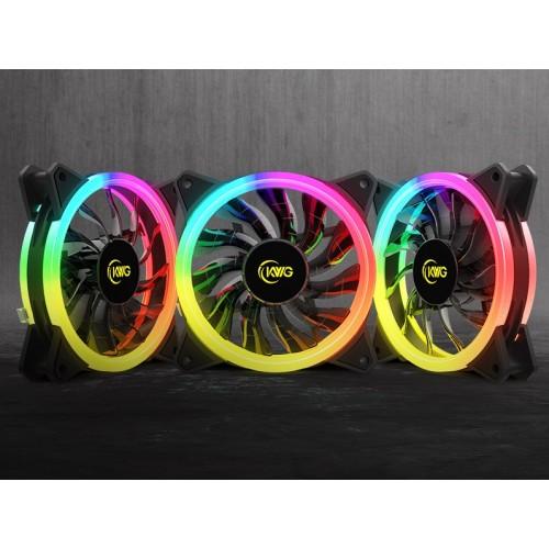 gemini 500x500 1