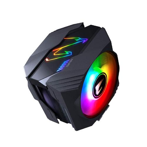 gigabyte atc800 rgb cpu cooler 2 500x500 1