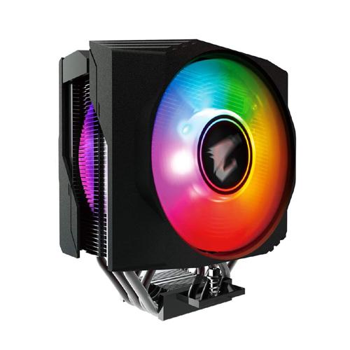 gigabyte atc800 rgb cpu cooler 3 500x500 1