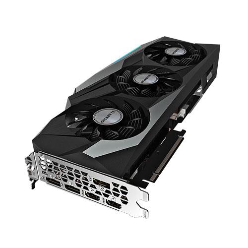 gigabyte rtx3090 gaming oc 24gb graphics card 2 500x500 1