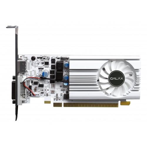 gt 1030 white 7 500x500 1
