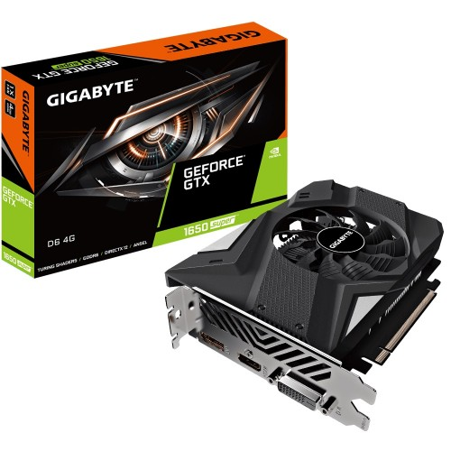 gtx 1650 super d6 500x500 1