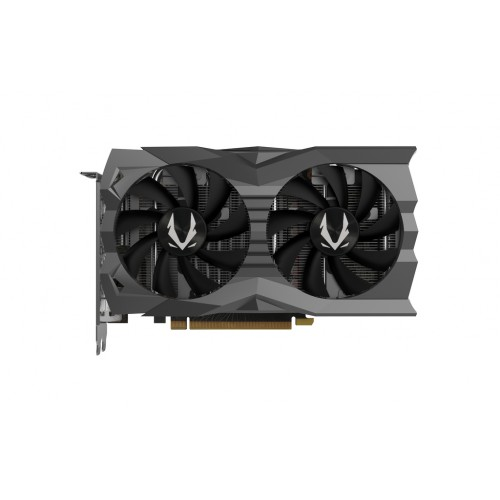 gtx 1660 super amp 1 500x500 1