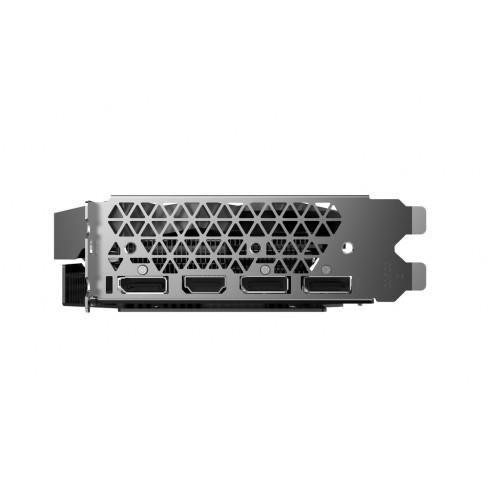 gtx 1660 super amp 2 500x500 1