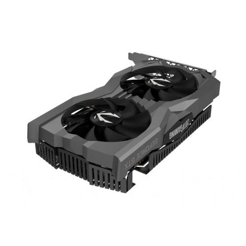gtx 1660 ti amp 4 500x500 1