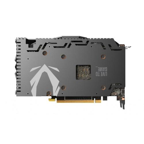gtx 1660 ti amp 5 500x500 1