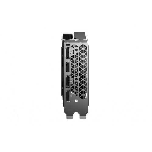 gtx 1660 ti amp 6 500x500 1