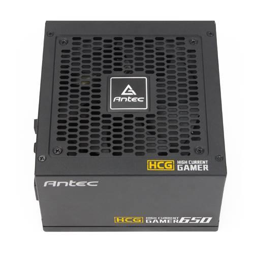 hcg 650w 1 500x500 1